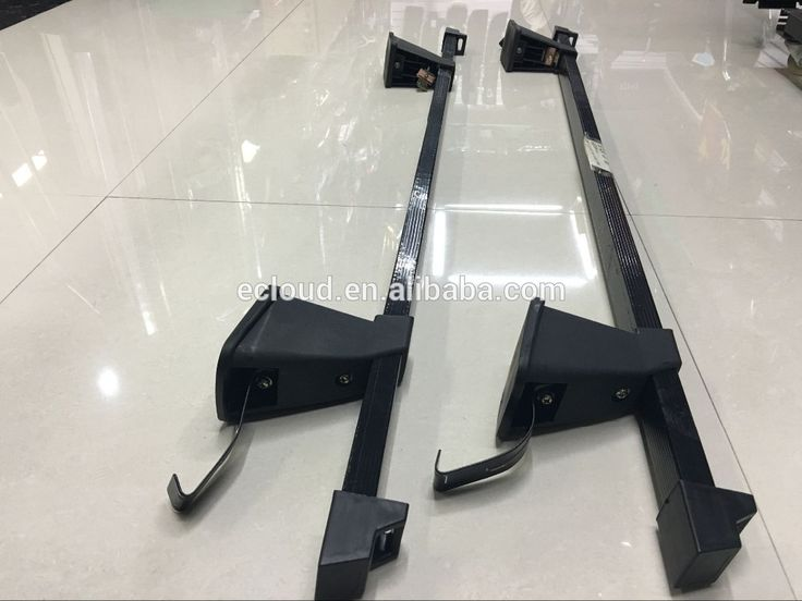 Steel Bike Rack.Bike/Cycle Holder Carrier Car Roof Rack