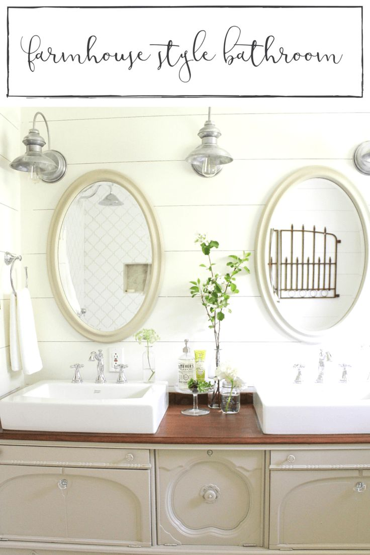 White apron catering lake jackson tx
