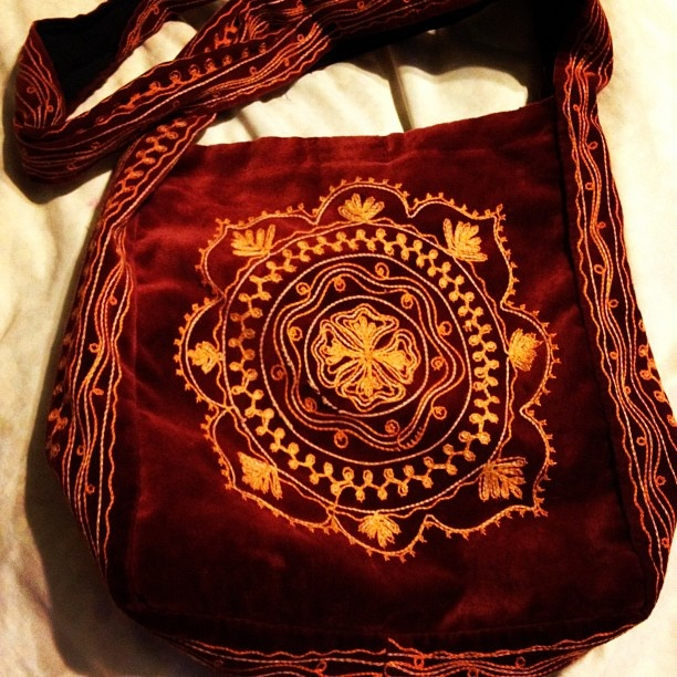 #SilkyJean #Bohemian #Boho http://silkyjean.com
