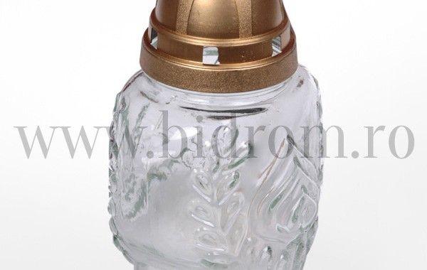www.bidrom.ro producator candele si lumanari