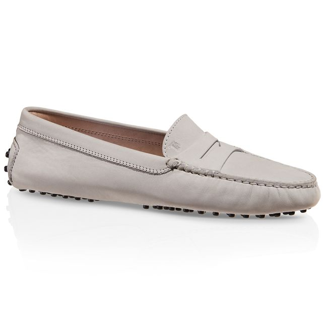 Gommino Driving Shoes in Nubuck XXW00G0001006SB219 - 1 #tods #driving #shoes