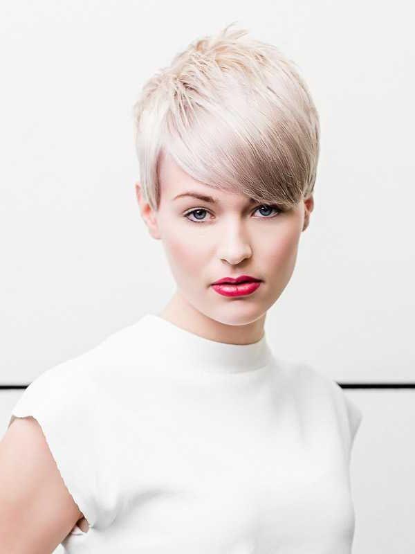 Asymmetrical-Pixie-Cut-Short-hair-2015