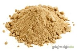 Camu camu - skarbnica witaminy C