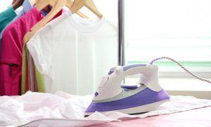 Veja dicas para passar roupa e não perder tempo. Confira alguns truques que otimizam a tarefa e deixam as roupas impecavéis.