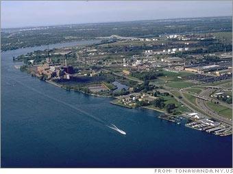 Tonawanda Ny Upstate New York Pinterest Niagara