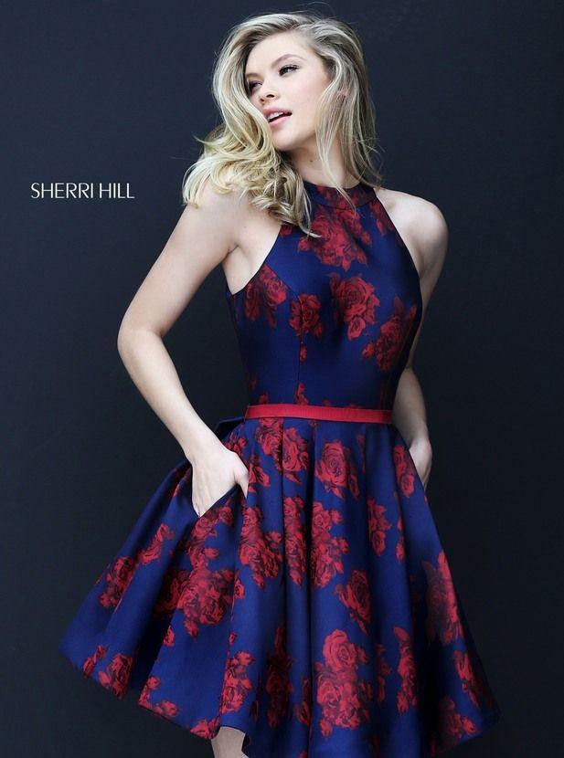 s50574 - SHERRI HILL