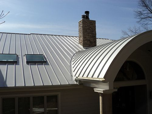 Best 35 Best Metal Roofs Images On Pinterest 400 x 300