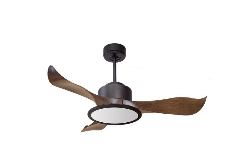 les 77 meilleures images du tableau ventilateurs de. Black Bedroom Furniture Sets. Home Design Ideas