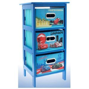 19 best images about Disney Cars Bedroom for Josh on Pinterest ...