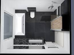Image result for inspiratie voor badkamer 3x3
