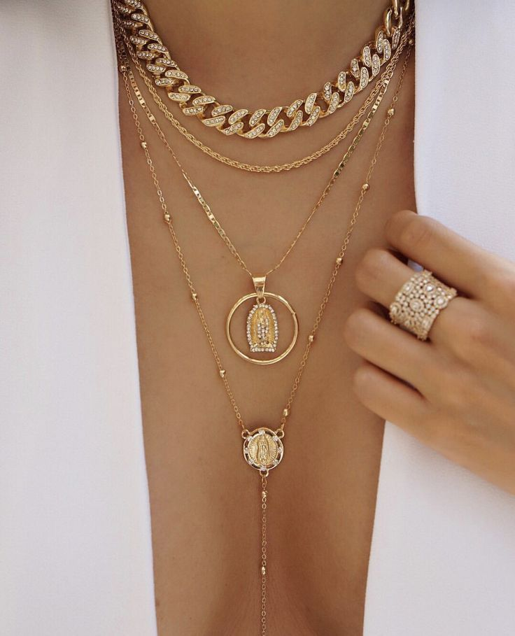 32+ Best places to shop for jewelry online info