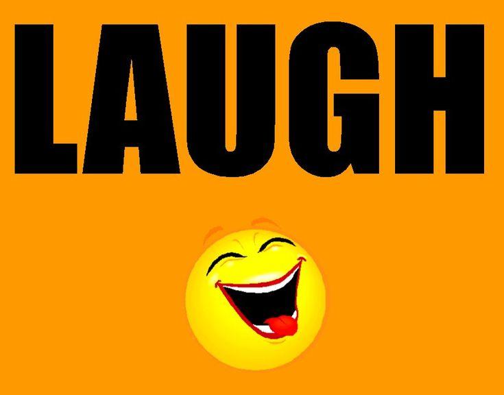 Essay Laughter Best Medicine