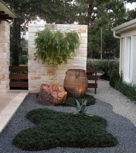 272 best Zen Tropical Gardens images on Pinterest Landscaping