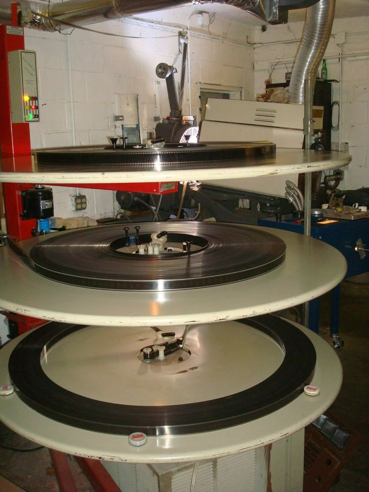 vintage drivein 35mm movie platter projector google