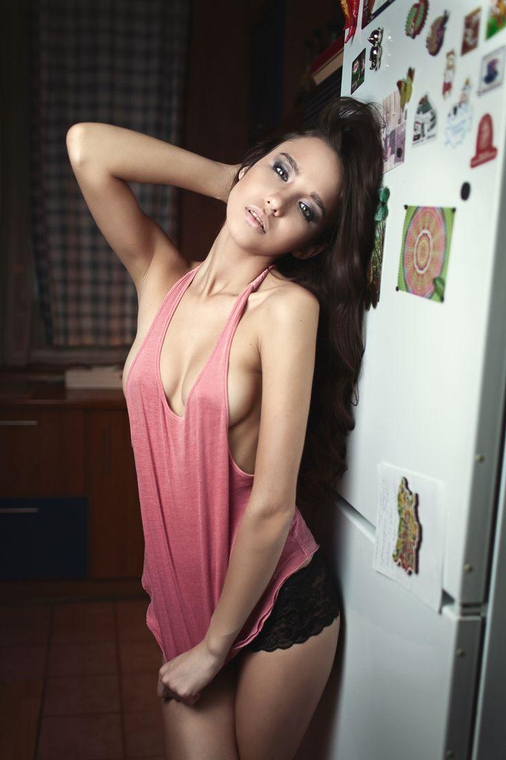 Alsu blog porn skinny