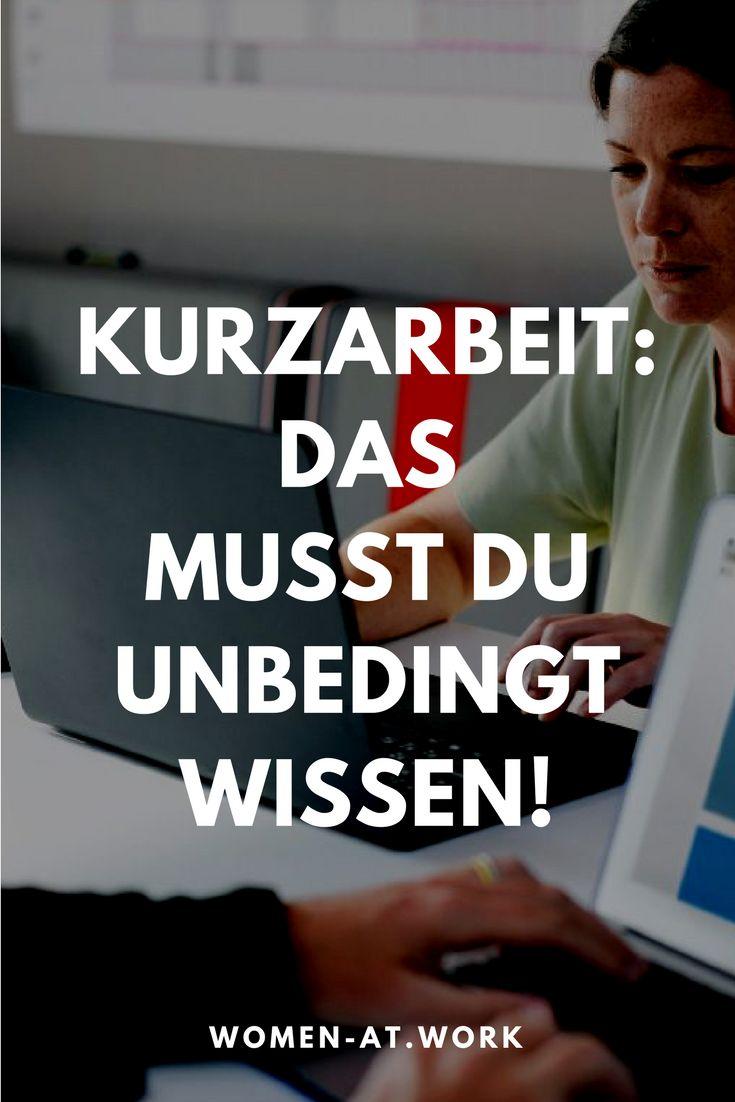 In Deutschland boomt die Wirtschaft und trotzdem sind immer wieder Arbeitnehmer von Kurzarbeit betroffen. Hier sind viele Fragen offen, die sich Betroffene oft nicht beantworten können. Wir erklären die wichtigsten Fragen zur Kurzarbeit.