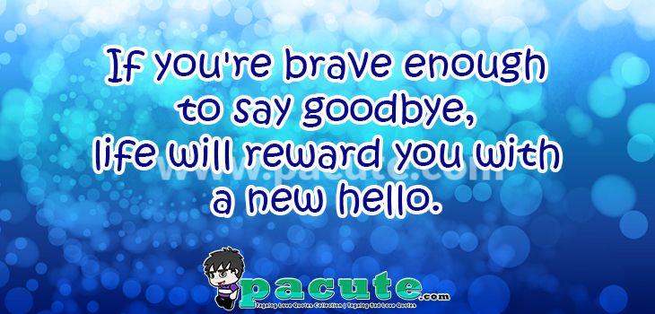 Pacute.com Tagalog Love Quotes
