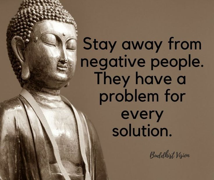 http://www.reflectionway.com/mindfulness/quotes-from-buddha-that-will-change-your-life/