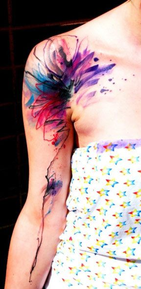 how to become a tattoo artist in bc