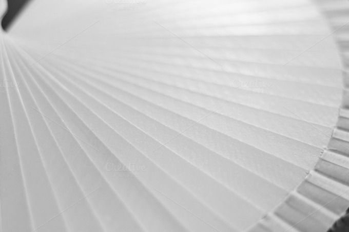 Check out Abstract fan by Pixelglow Images on Creative Market