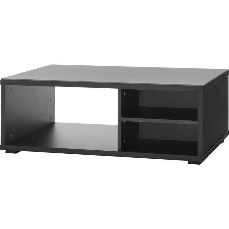 die besten 25 schmaler couchtisch ideen auf pinterest sehr schmaler konsolentisch schmaler. Black Bedroom Furniture Sets. Home Design Ideas
