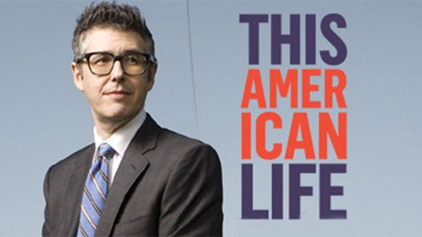 The 8 Best 'This American Life' Episodes Of All Time - In its nearly 20 years, 'This American Life' has regaled us with hundreds of hours of remarkable reporting, essays, and memoirs, led, of course, by Ira Glass' one-in-a-million delivery. Here are the best episodes to date! @clickhole