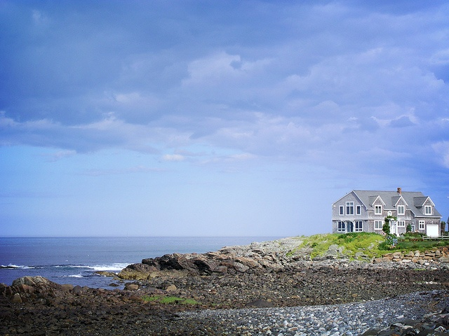 40 Best Ogunquit Me Images On Pinterest Ogunquit Maine Beautiful Places And Places To Travel