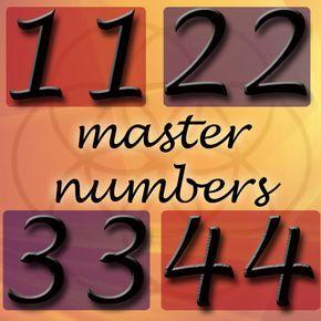 Numerology year 7 2018 image 2