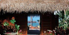 Maldives Luxury Resorts Overview - One Reethi Rah