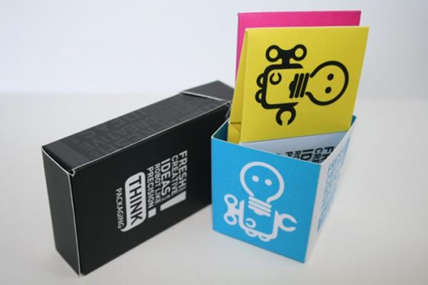 Think #packaging #package #design: Cards Design, Business Cards Holders, Cards Holders Cr, Packaging Packaging, Notecard Packaging, Packaging Design, Design Logos, Design Packaging, Products Packaging