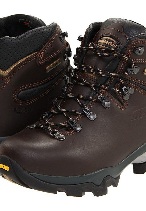 25 best ideas about s hiking boots on