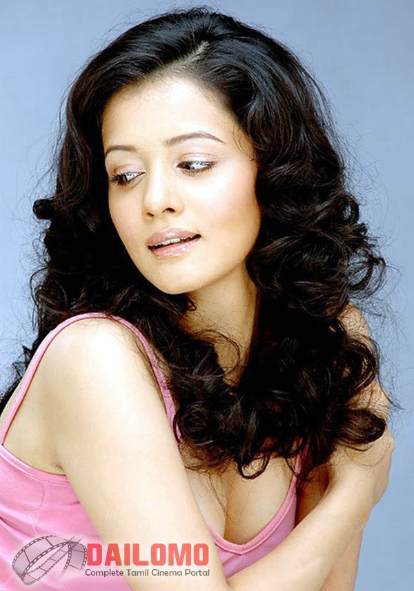 oriya-actress-sulagna-panigrahi-hot-stills-11.jpg (600×857)