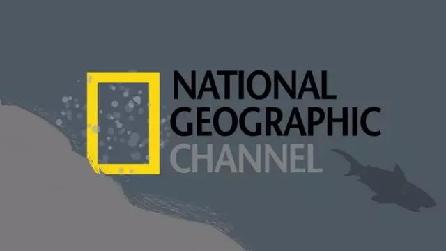 National Geographic Channel ID on Vimeo