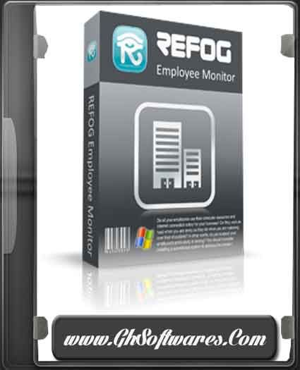 refog keylogger full version free download, refog keylogger crack download, refog keylogger serial keygen, refog keylogger serial key, http://ghsoftwares.com/refog-keylogger-full-version/