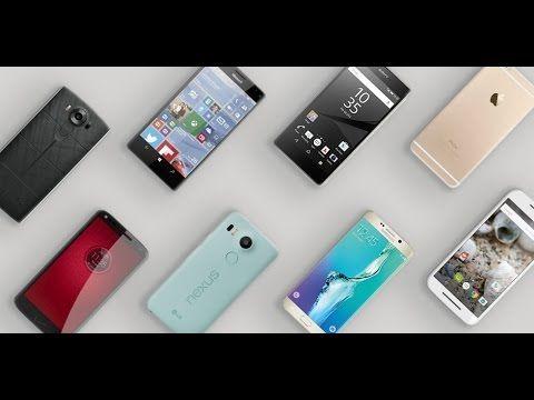 Top 10 Mobile Phones In June 2016: 10 Best Smartphones In India, USA, UK, Top 10 Phones To Buy 2016 -  Best sound on Amazon: http://www.amazon.com/dp/B015MQEF2K - http://gadgets.tronnixx.com/uncategorized/top-10-mobile-phones-in-june-2016-10-best-smartphones-in-india-usa-uk-top-10-phones-to-buy-2016/