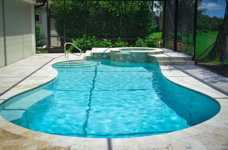84 Best Pool Images On Pinterest Pools Swimming Pools
