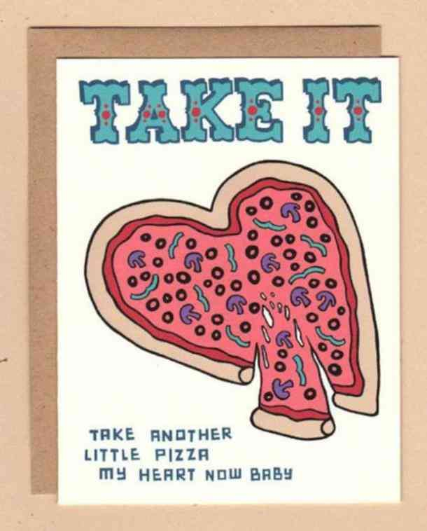 56 best Valentine\'s party!!!! images on Pinterest | Valentines ...