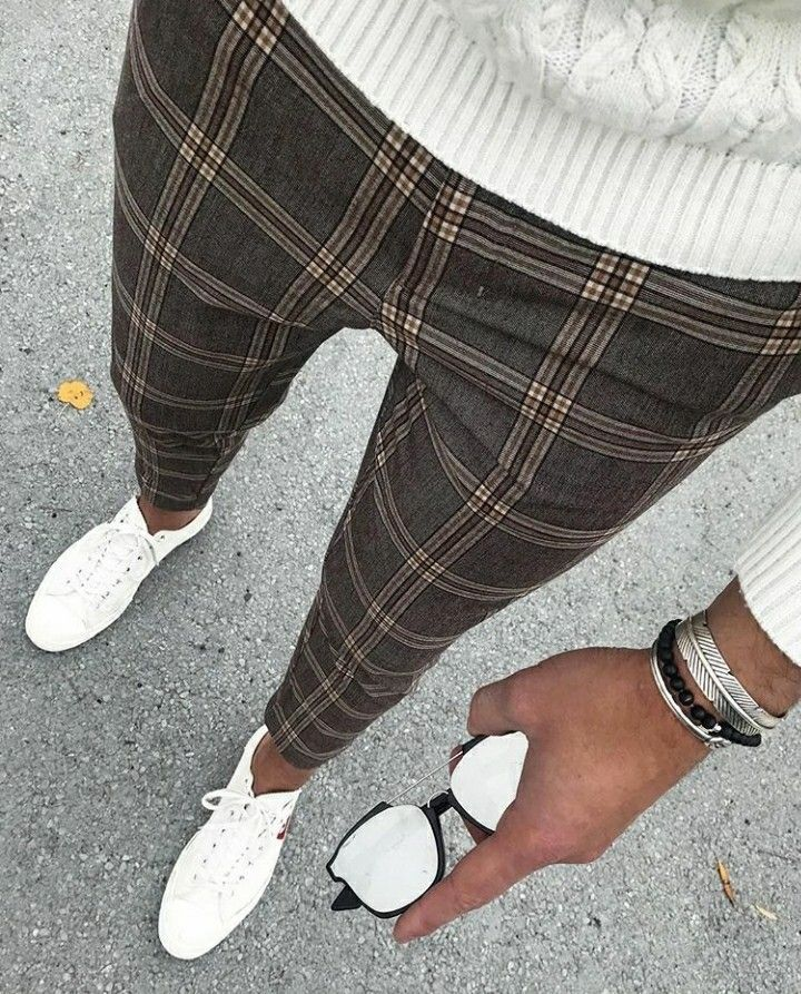 – # men's fashion