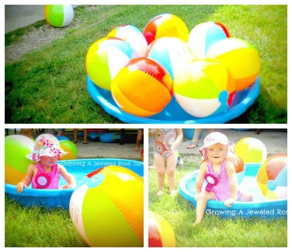 Party+ideas+beach+ball+pit.jpg