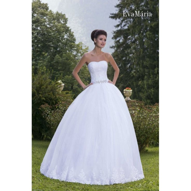http://salonevamaria.sk/index.php?id_product=2501