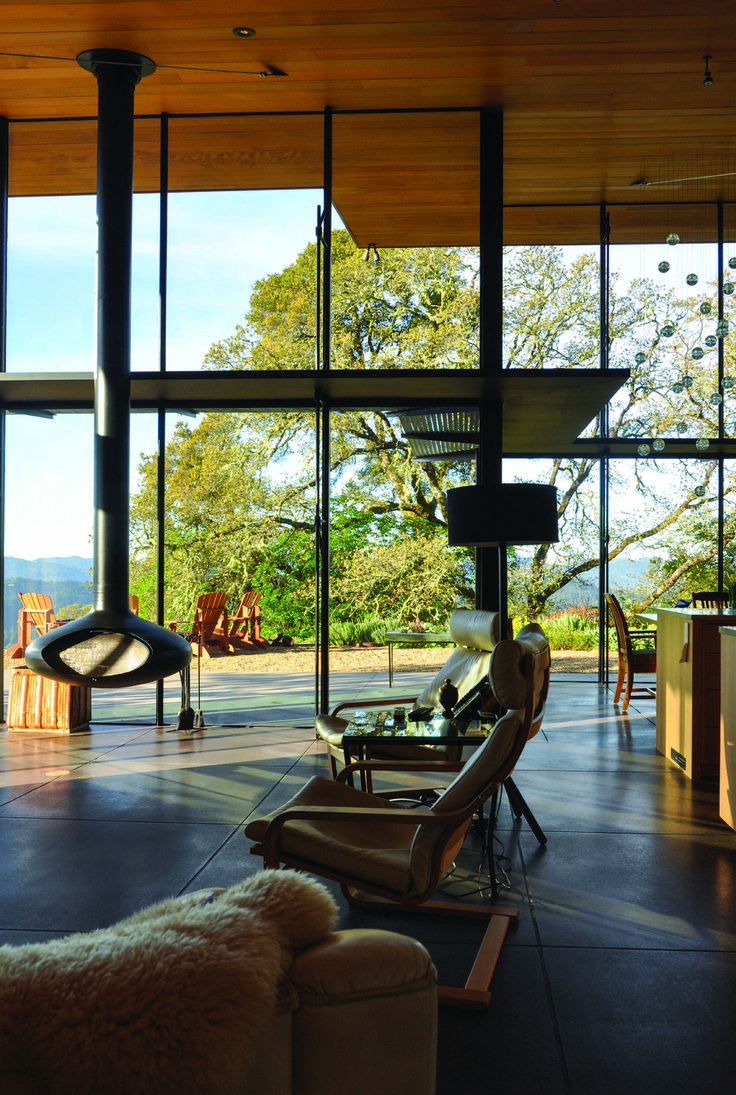 House design near river - 464 Best New River House Images On Pinterest River House Architecture And Modern Houses