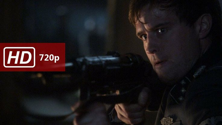(FULL MOVIE) Watch Jonas Armstrong in Walking with the Enemy (2014) Online Streaming in HD 720p