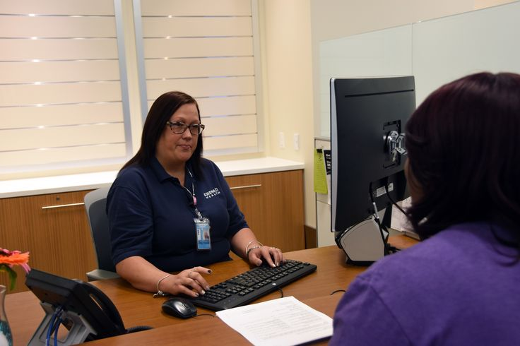 Have questions about your health coverage options? We will have financial counselors available next Wednesday, Oct. 4 at the Community Health and Wellness Fair. Visit us at this free event from 10:30 a.m. to 1:30 p.m. at Ivy Tech Community College in the Indy Fall Creek (IFC) building on 50 W. Fall Creek Parkway North. The fair is hosted by #EskenaziHealth and Indianapolis Recorder Newspaper to educate the community on ways to maintain a healthy lifestyle.