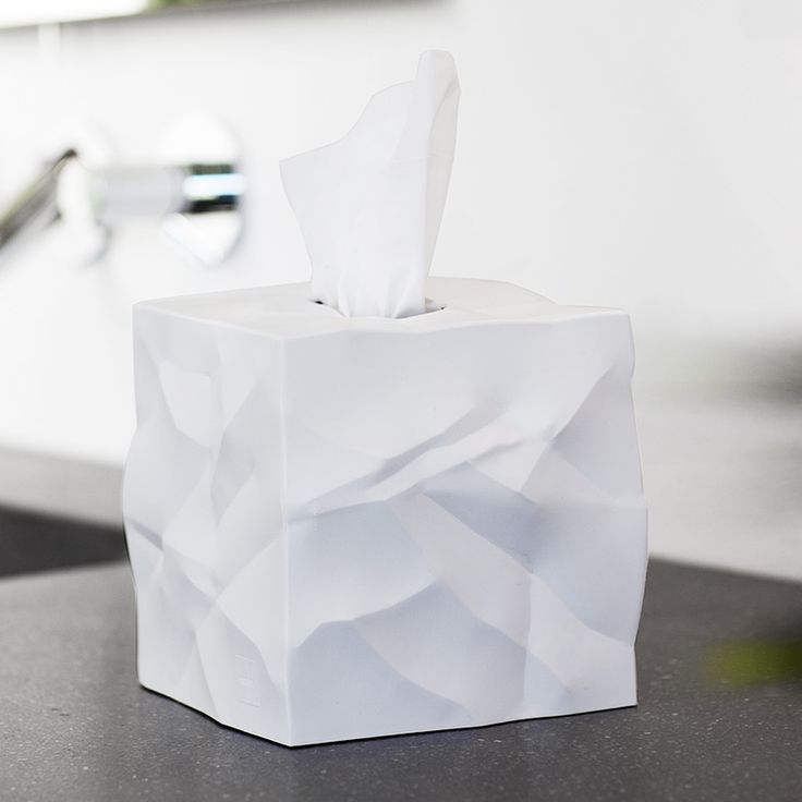Find the perfect Tissue Box Covers for you online at Wayfair.co.uk. Shop from zillions of styles, prices and brands to find exactly what you're looking for.