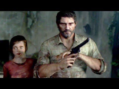The Last Of Us Story All Cutscenes Cinematics Full MOVIE 2013 - Gameplay Walkthrough Part 1 >> The Last of Us --> www.youtube.com/watch?v=0q-SKmb_QBg