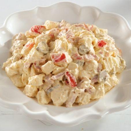 Salada Piemontese