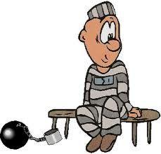 Un ergastolano appena scappato di prigione entra in una casa isolata dove una giovane coppia dorme tr... http://barzelletta.altervista.org/un-ergastolano-scappa-di-prigione/ #barzellette