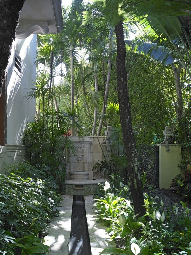 99 best images about runnels on pinterest gardens the courtyard and basins for The fountains palm beach gardens