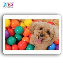 waywalkers N9106 android tablet 3G tablet pc 10.1inch Android 4.42 Smart tablet Computer 2GB RAM 32GB ROM Handheld tablet     US $71.87 Buy one here---> https://shoptabletpcs.com/products/waywalkers-n9106-android-tablet-3g-tablet-pc-10-1inch-android-4-42-smart-tablet-computer-2gb-ram-32gb-rom-handheld-tablet/ + Up to 18% Cashback