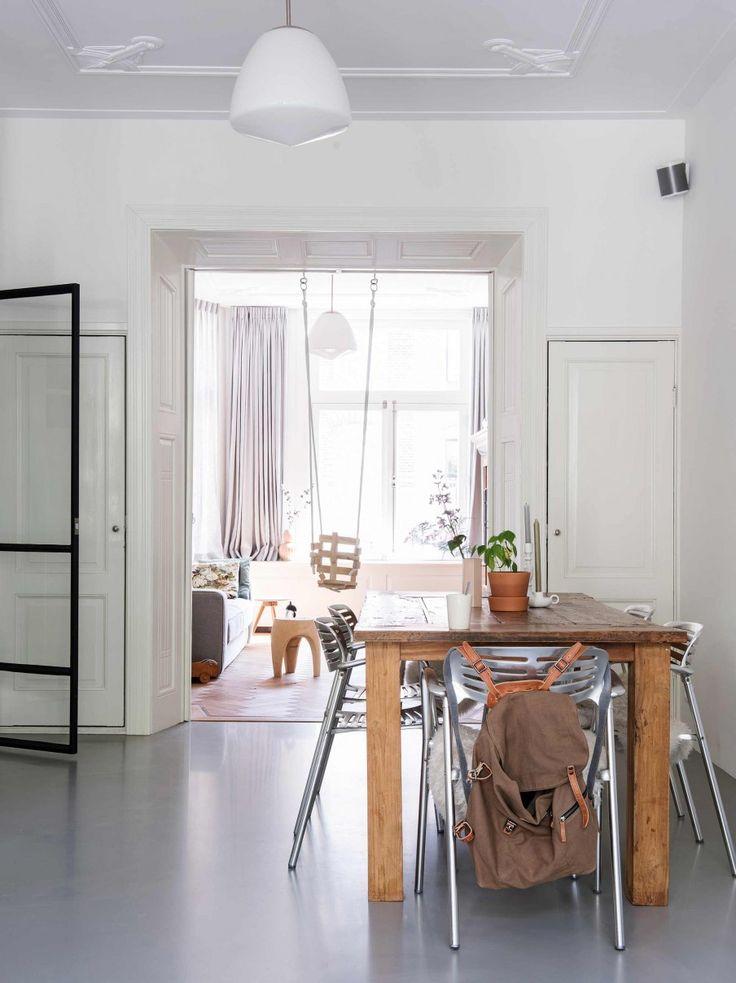 Meer dan 1000 idee n over houten plafonds op pinterest plafonds houten plafondbalken en - Houten lambrisering plafond badkamer ...